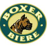 Boxer Biere-1