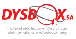 Dysbox-1