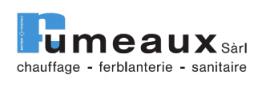 Fumeaux-1