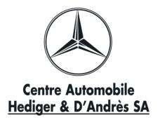 Hediger et d'Andrès-1