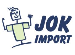 Jok Import-1