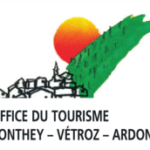 Office Tourisme-1