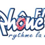 Rhone FM-1