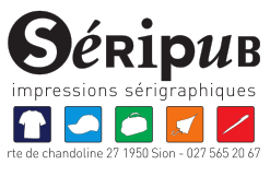 Seripub-1