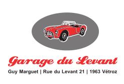 garage du Levant-1